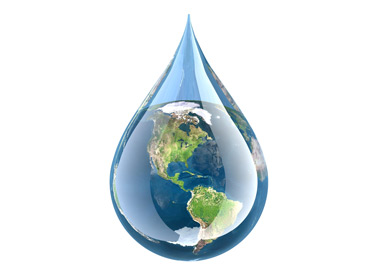 lois-eau
