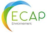 Ecap Environnement
