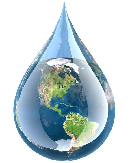 loi_eau